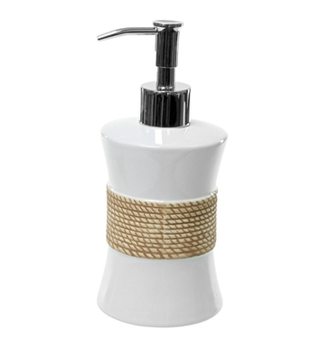 Nameeks IR81 Gedy Soap Dispenser