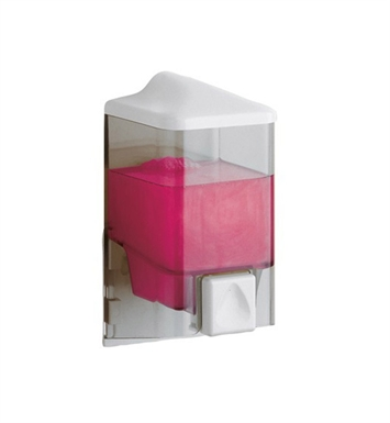 Nameeks 2681 Gedy Soap Dispenser