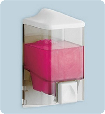 Nameeks 2680 Gedy Soap Dispenser