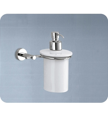 Nameeks 6581-13 Gedy Soap Dispenser