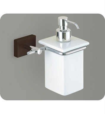 Nameeks 6681-19 Gedy Soap Dispenser