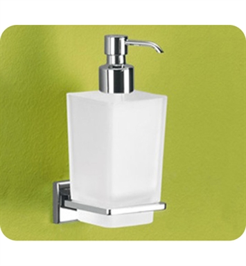 Nameeks 6981-13 Gedy Soap Dispenser