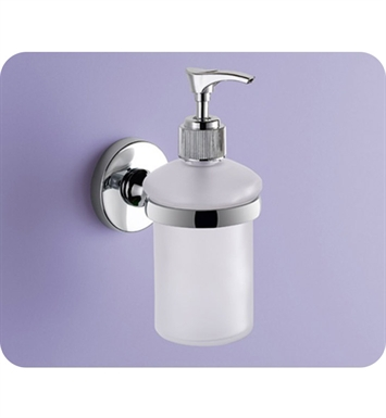 Nameeks FE81-13 Gedy Soap Dispenser