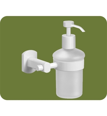 Nameeks ED81-02 Gedy Soap Dispenser