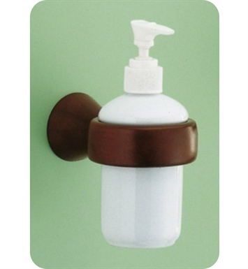 Nameeks 2385-20 Gedy Soap Dispenser