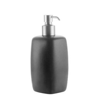 Nameeks 5281-29 Gedy Soap Dispenser