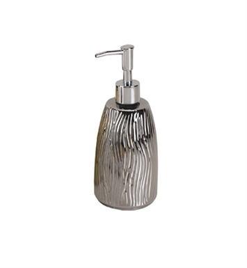 Nameeks JA80 Gedy Soap Dispenser