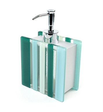 Nameeks VI81 Gedy Soap Dispenser