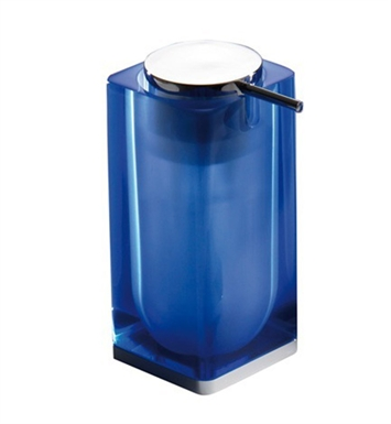 Nameeks 7381 Gedy Soap Dispenser