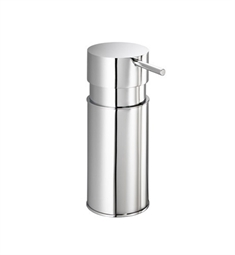 Nameeks Gedy Soap Dispenser 2085