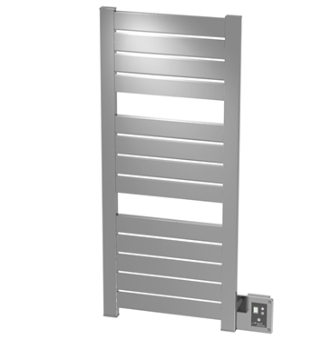 Amba V-2352P VEGA Towel Warmer With Finish: Polished