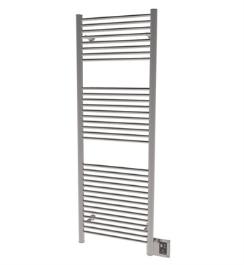 Amba A-2056P ANTUS Towel Warmer With Finish: Polished