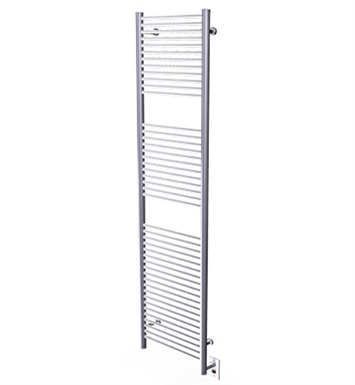 Amba A-2072P ANTUS Towel Warmer With Finish: Polished