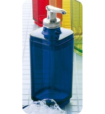 Nameeks 6380 Gedy Soap Dispenser