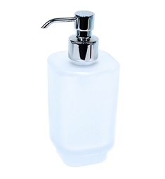 Nameeks 1081-S2 Gedy Soap Dispenser