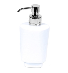 Nameeks 1081-M2 Gedy Soap Dispenser