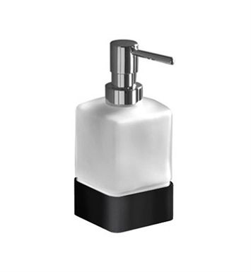 Nameeks 5455-M4 Gedy Soap Dispenser