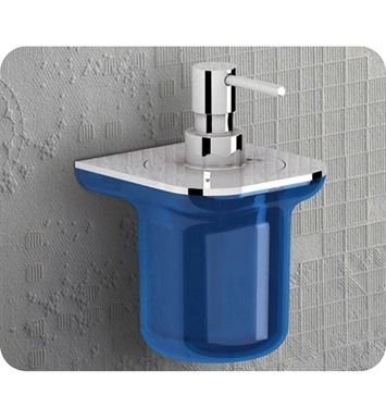 Nameeks 1481 Gedy Soap Dispenser