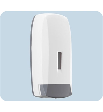 Nameeks 2089-02 Gedy Soap Dispenser