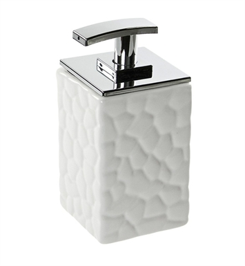 Nameeks 4780 Gedy Soap Dispenser