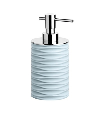 Nameeks OR81-38 Gedy Soap Dispenser