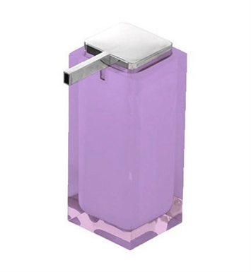 Nameeks RA80-79 Gedy Soap Dispenser
