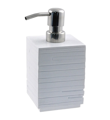 Nameeks QU81-02 Gedy Soap Dispenser