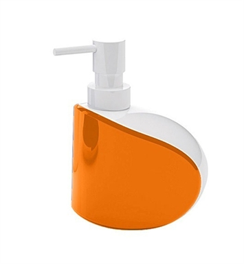 Nameeks 3180 Gedy Soap Dispenser