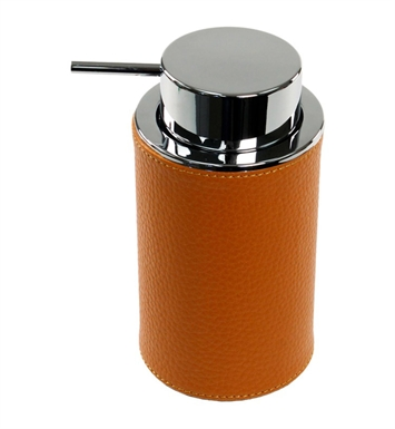 Nameeks AC80 Gedy Soap Dispenser
