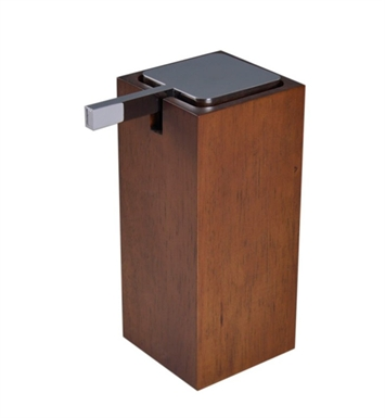 Nameeks PA80 Gedy Soap Dispenser