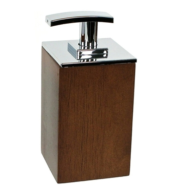 Nameeks PA81 Gedy Soap Dispenser