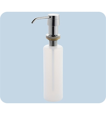 Nameeks 2084-13 Gedy Soap Dispenser