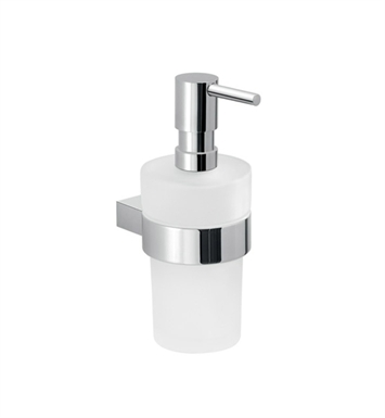 Nameeks A281-13 Gedy Soap Dispenser