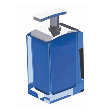 Nameeks AT80 Gedy Soap Dispenser