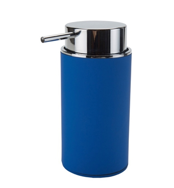 Nameeks LU80 Gedy Soap Dispenser
