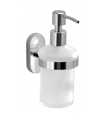 Nameeks 5381-13 Gedy Soap Dispenser