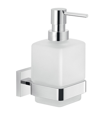 Nameeks A081-13 Gedy Soap Dispenser