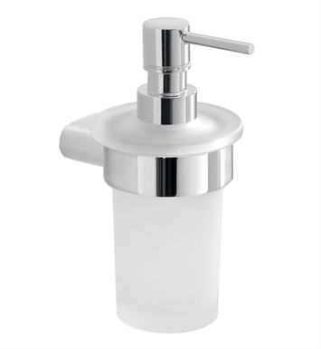 Nameeks A181-13 Gedy Soap Dispenser