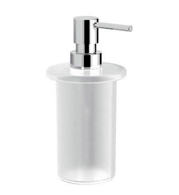 Nameeks A155-S2 Gedy Soap Dispenser