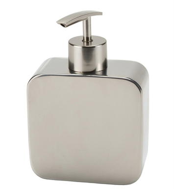 Nameeks PL80-13 Gedy Soap Dispenser