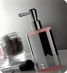 Nameeks Toscanaluce Soap Dispenser 5563