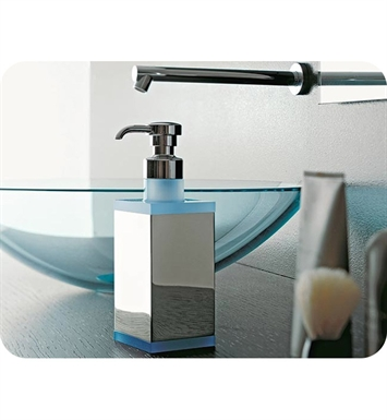 Nameeks 4563 Toscanaluce Soap Dispenser