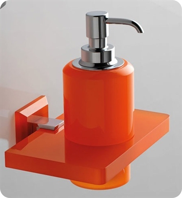 Nameeks G323 Toscanaluce Soap Dispenser