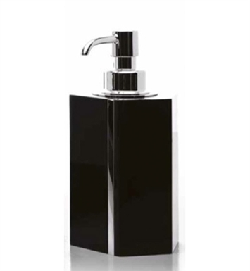 Nameeks A003 Toscanaluce Soap Dispenser