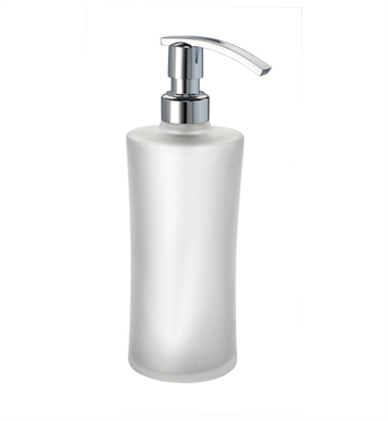 Nameeks 90114 Windisch Soap Dispenser