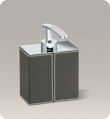 Nameeks 90101R Windisch Soap Dispenser