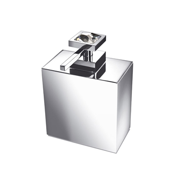 Nameeks 90501B Windisch Soap Dispenser