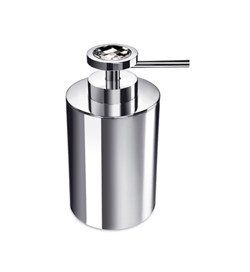 Nameeks 90503B Windisch Soap Dispenser