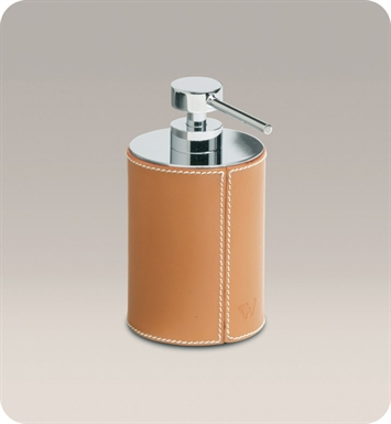 Nameeks 90105Q Windisch Soap Dispenser
