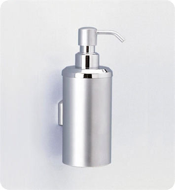 Nameeks 90427 Windisch Soap Dispenser